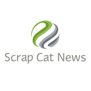 Scrap-Cat-News
