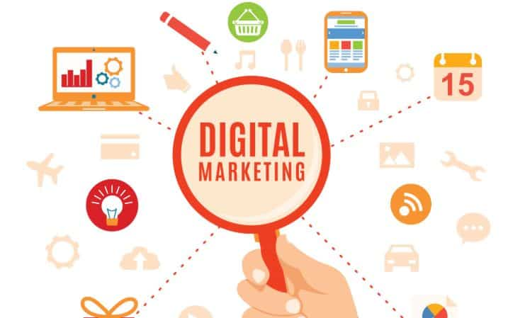 glossaire digital marketing