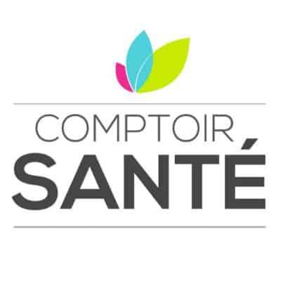 ComptoirSanté.com
