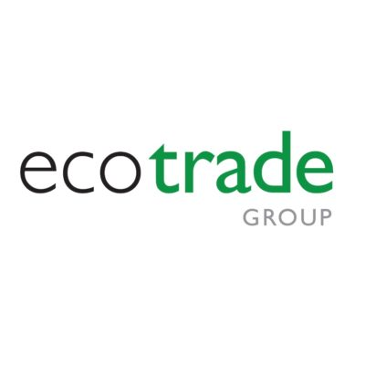 Ecotrade Group Reference
