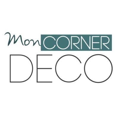 Mon Corner Deco